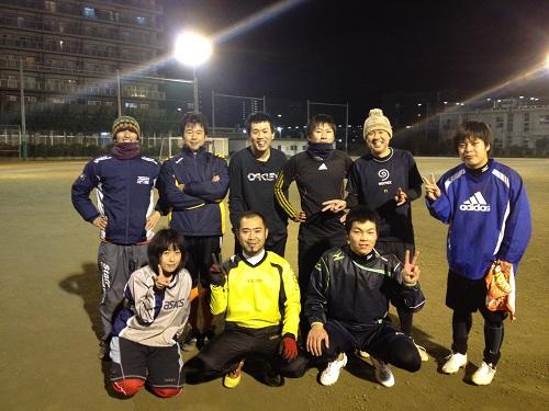 20120126-001.JPG